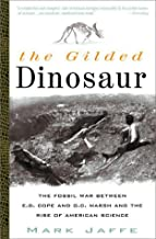 Best the gilded dinosaur Reviews