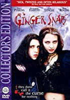 Ginger Snaps [DVD]