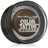 Maybelline New York Eye Studio Color Tattoo...