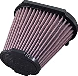 filtro yamaha raptor 660