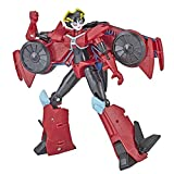 Transformers Cyberverse Warrior Class Windblade