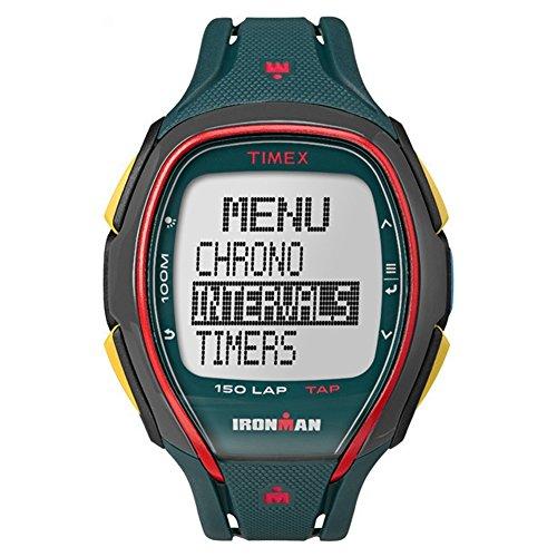 Timex TW5M00700 Orologio