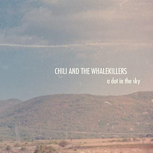 Chili and the Whalekillers