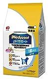 メディコート pHサポート 1歳から 成犬用 3kg(500gx6パック)