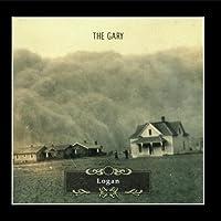 Logan by The Gary