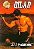 Gilad's Abs Workout