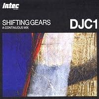 Shifting Gears: DJ C1