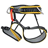 Singing Rock Versa Multi-Purpose Climbing Harness (L - XXL) by Singing Rock