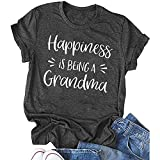 Grandma Shirts Review and Comparison