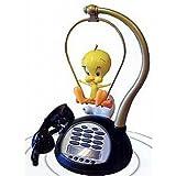 Telemania Animated Phone - Tweety Bird (025561)