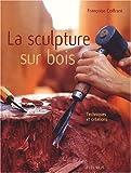lien sur amazon du livre sculpture et créations