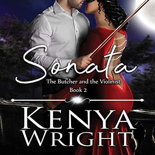 Sonata cover art