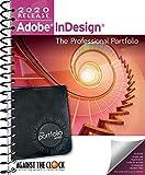 Adobe InDesign CC 2020 The Professional Portfolio