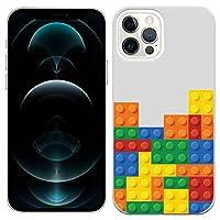 iPhone 12 Pro Max ケース 6.7 inch アイフォン12 pro max ケース iphone12promax ケース iphone12pro max 耐衝撃 スマホケース 保護フィルム Breeze 正規品 [I12PM1797IR]