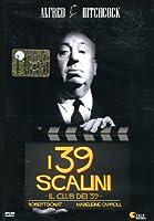 I 39 Scalini [Italian Edition]