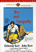 Tea and Sympathy [DVD] [Import]
