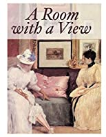 A Room with a View: Annotated