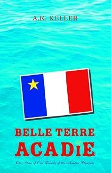 Belle Terre Acadie