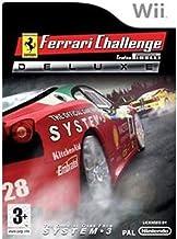 Ferrari Challenge - Deluxe (Wii)