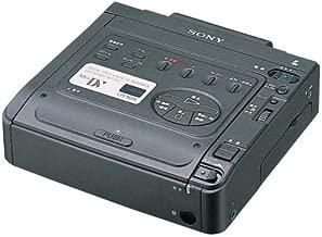 Sony GV-D300 Video Walkman Mini DV
