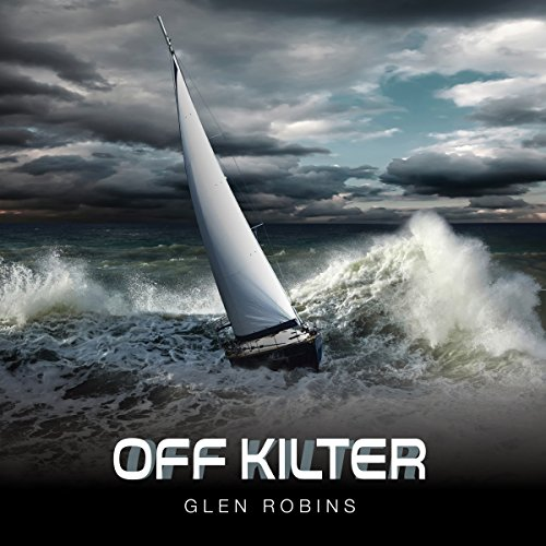 Off Kilter: Volume 1 audiobook cover art