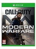 Call of Duty Modern Warfare [2019] (inglés , Francés)Xbox One Game
