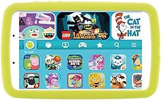 Desconocido Samsung SM-T290NZSKXAR, Galaxy Tab A Kids Editio