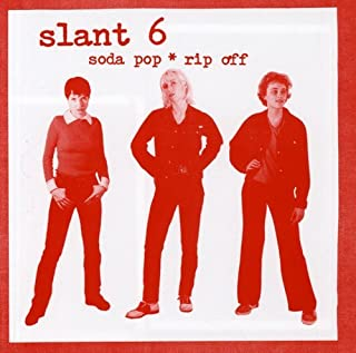Best slant 6 soda pop rip off Reviews