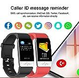 Zoom IMG-2 hzz ip68 impermeabile braccialetto intelligente