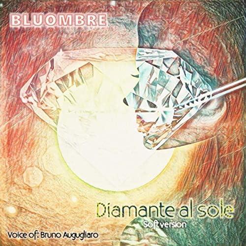 Bluombre feat. Bruno Augugliaro