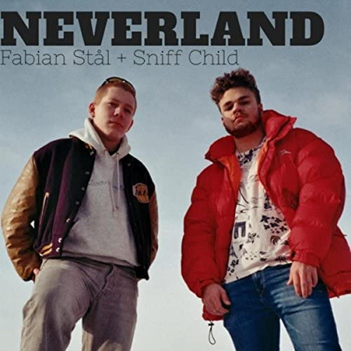 Fabian Stål feat. Sniff Child
