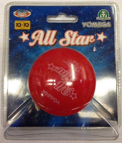 YOYO BASE ALL STAR