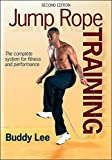 Jump Rope Training (English Edition) Buddy N. Lee Format Kindle