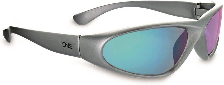 Optic Nerve Polarized Youth Skimmer