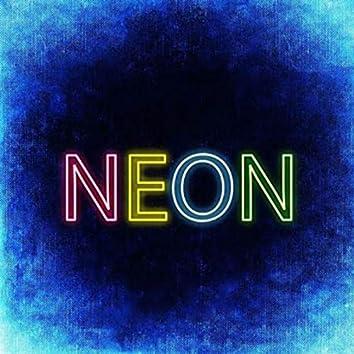 NEON (Remix)