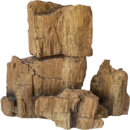 Hobby 40117 Fossil Rock 3, 19 x 10 x 17 cm