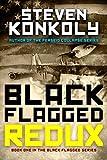Bargain eBook - Black Flagged Redux