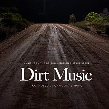 Dirt Music (Original Motion Picture Score)