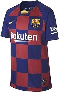 Amazon.es: camisetas futbol - Nike