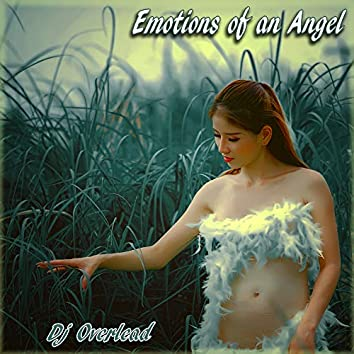 Emotions of an Angel