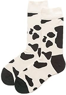 Amazon.es: calcetines de vaca