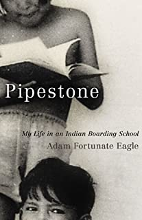 Best pipestone for sale Reviews