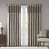 Top 10 Jacquard Curtains