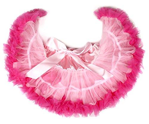 Petitebelle - Jupe - Bébé (fille) 0 à 24 mois rose rose One Size - rose - One Size