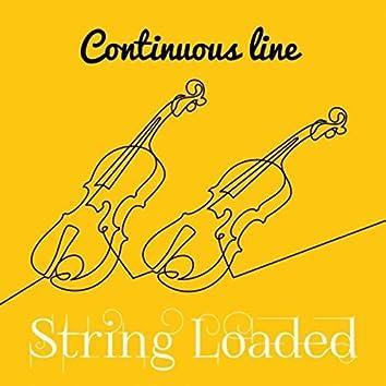 Continuous Line