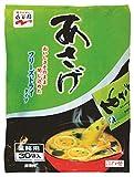 業務用あさげ (粉末) 7.3g ×30袋