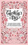 514CqedEl8L. SL160  - Galentine's Day : le remède à la Saint-Valentin