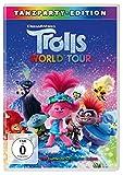 Trolls World Tour [Alemania] [DVD]