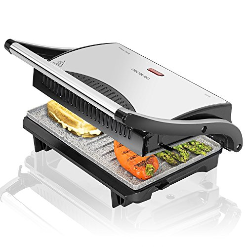 Cecotec Rock'nGrill -...