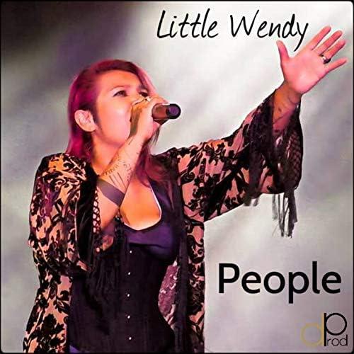 Little Wendy